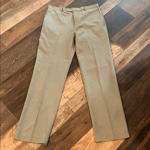 Men's Claiborne dress pants